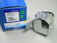 Genuine Volvo Alarm Siren NEW OEM 99-06 S80, 01-07 V70, (and V70 XC) 01-09 S60