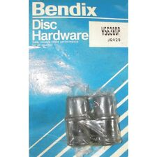 Bendix H5638DP Disc Brake Hardware Kit - Made in USA