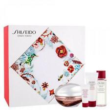 Shiseido Bio-Performance Lift Dynamic Cream 50ml Set- 4 Stück