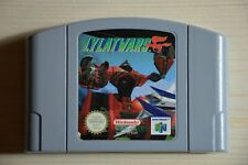 N64 - Lylat Wars für Nintendo 64