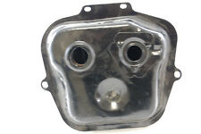 GAS TANK FOR 125 150 250CC GY6 MOPED SCOOTER GO KART M GT25S
