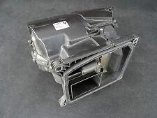 AUDI A6 4f C6 Motor De Ventilación Refrigeración Ventilador del 4f0820155f Caja