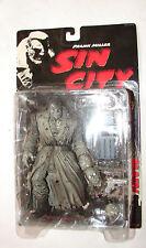 McFarlane Toys Sin City MAX action figure MIP             1015
