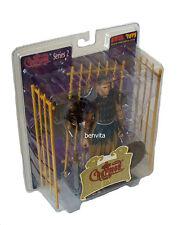 Charmed - Leo Series 2 17,5 cm Figur Sota Toys 14+ - Neu