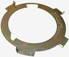 NP136 NP246 NP261 NP263XHD NP261XHD Transfer Case Oil Pump Saver Plate BRNY4080
