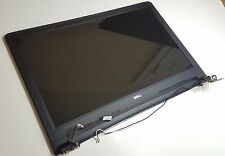 "NEW - Dell Inspiron 5000 Series 15-5555 15.4"" LCD Display Panel ASSY - NON TOUCH"