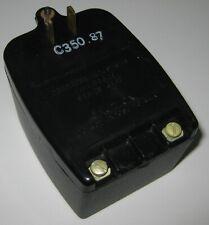 Dormeyer 24V AC - 1.45 Amp Power Wall Adapter - 1450 mA Alternating Current