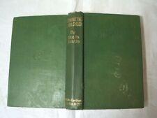 STELLA AUSTIN, KENNETH'S CHILDREN, PRIZEPLATE 1928, WELLS GARDNER, DARTON & CO