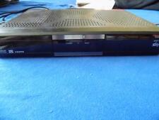 Humax PR-HD2000C TV-Receiver