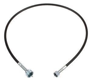 Tachometer Cable - IHC Farmall 240 300 330 350 350 404 424 430 444 470 504 2424