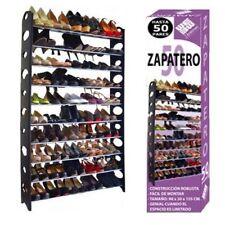 Zapateros Para El Hogar Compra Online En Ebay
