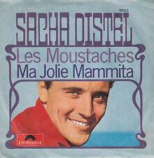 Special Interest Vinyl-Schallplatten aus Frankreich mit 45 U/min