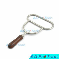 AA Pro: Schuzle Mouth Gag Horse Cattle Livestock Veterinary Instruments