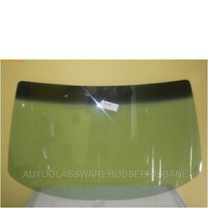 PEUGEOT 205 GTi - 1982 to 1995 - 3DR HATCH - FRONT WINDSCREEN GLASS - NEW
