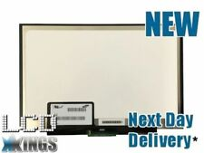 Pantallas y paneles LCD Lenovo LED LCD para portátiles con anuncio de conjunto