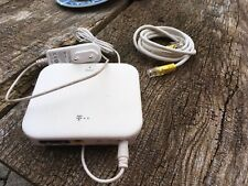 Telekom Speedport ISDN Adapter gebraucht funktionsfähig