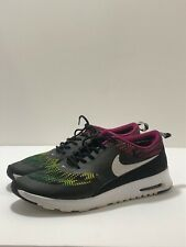 Nike Size 11 Nike Air Max Thea Athletic Shoes for Women for