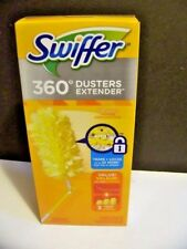 Swiffer Extension-Handle 360° Duster Kit   PGC 82074