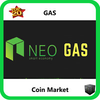5 Gas (5 GAS) CRYPTO MINING-CONTRACT, Crypto Currency