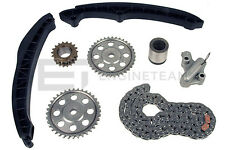 Rs0019 Timing Chain Set Skoda VW Audi Seat 1,4 TFSI 1,6 FSI 03c109158a