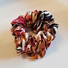 6 couleurs poignées rose 30 accessoires de cheveux fleur mariage Kirby