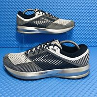 Brooks Levitate (Men's Size 10.5) Athletic Running Sneakers Metallic Shoes