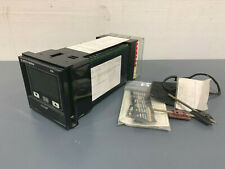 New Eurotherm 818s4ma20r4ma20 Temperature Controller