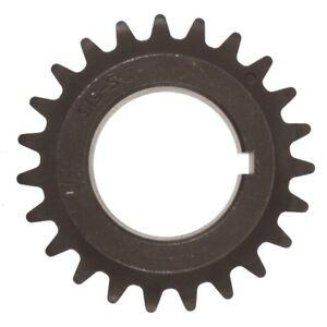 Engine Timing Crankshaft Sprocket-Stock Melling S515
