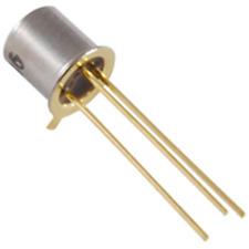 Nte Electronics Nte3036 Phototransistor/Detector Npn Silicon Darlington Visible