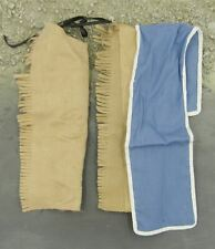 1/6 Scale Toy Crazy Horse - Suede-Like Breech Cloth