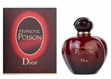 Dior Hypnotic Poison Fragrance for Women 100ml EDT Spray