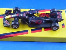 1/43 RED BULL TAG Heuer RB13, No. 33, Max Verstappen