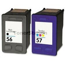 Inkjet Printer Toner Cartridges