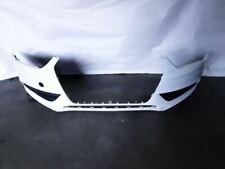 Crash Parts Plus Crash Parts Plus Front Bumper Cover for 13-14 Audi A4 AU1000190
