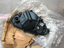 KAWASAKI AR50 AR80 KD80 ENGING CLUTCH COVER NOS 14025-5039