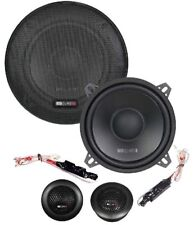 MB Quart QS-130® Kit 13 cm Speaker