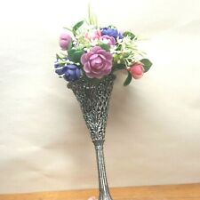 Bridal Boquet Holder (Nosegay Holder)