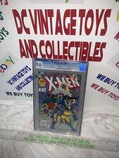 The Uncanny X-Men #300 (May 1993, Marvel) CGC 9.6, Acolytes, 1st of Legacy Virus