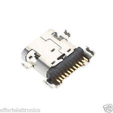 CONNETTORE RICARICA Micro USB per LG D802 D803 OPTIMUS G2 D855 OPTIMUS G3