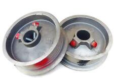 Standard Lift Garage Door Cable Drum Garage Door Parts D400 96 Overhead Repair
