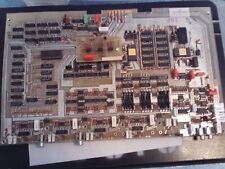 Allen Organ Mos 2 Board, Dri Tas, Assy 904-5598-1