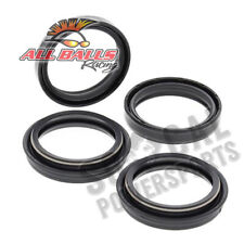Fork Seal Kit For 1996 KTM 250 EXC Offroad Motorcycle~All Balls 55-135