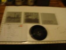 March 4, 1969 George Miller & Theodosius Victoria HENRI GALLERY 45 SOUND SAMPLE