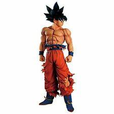 Ichiban Kuji Extrême Saiyan - Last One - Goku Migatte no gokui kizashi - Bandai.
