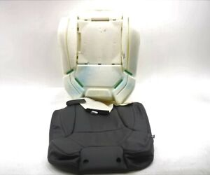 NEW OEM Honda Front Right Seat Back Cushion & Cover 81127TZ5A61 Acura MDX 14-18