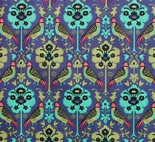 Liberty of London Tana Lawn Autumn/Winter 2015 BYRNE A - Buy lengths by  XL FQ