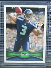 Hottest Russell Wilson Cards on eBay 66