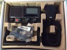 VHF SAILOR RT-6215  class D-DSC Marine Radio Telephone