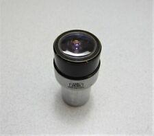 Carl Zeiss Kpl 125x W Microscope Eyepiece