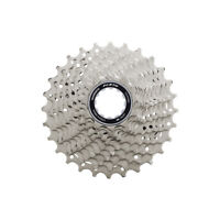 Shimano 105 R7000 - 11 Speed Cassette